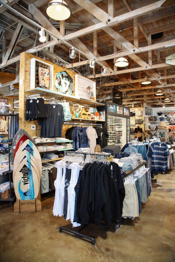 Hobie_Surf_Shop