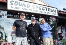 SoundSpectrum_lede
