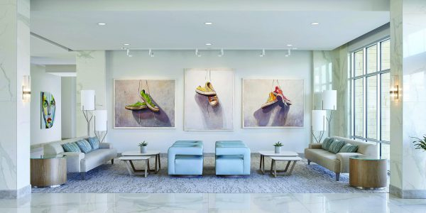 Hotel PAseo ctdak-lobby-0020-hor-wide