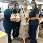 Donna McNutt nurses_credit Jack McNutt