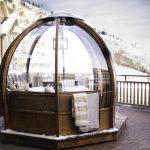 MDV Alpenglobe_credit Montage Hotels & Resorts