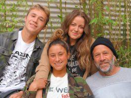 4Societee family shot_credit Madeline Javier