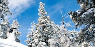 Ski Season header_credit Courtesy of Big Bear Mountain Resort