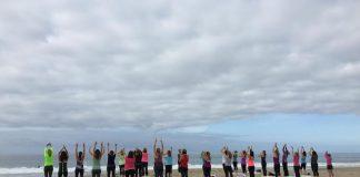 La Vida Laguna yoga_no credit needed