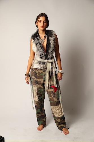 Katharine Story outfit_credit Joe Scarnici