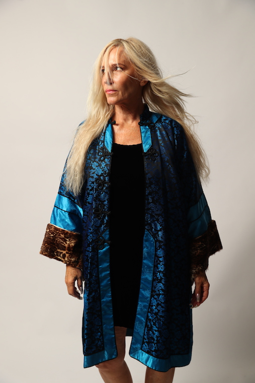 fashion designer Katharine Story_credit Joe Scarnici