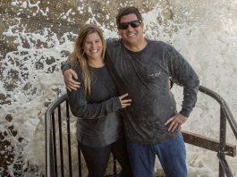 Jason Garza and Ashley Moseley header_credit Mary Hurlbut