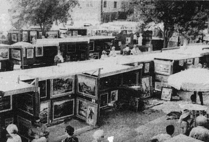 1967_courtesy of Laguna Art-A-Fair