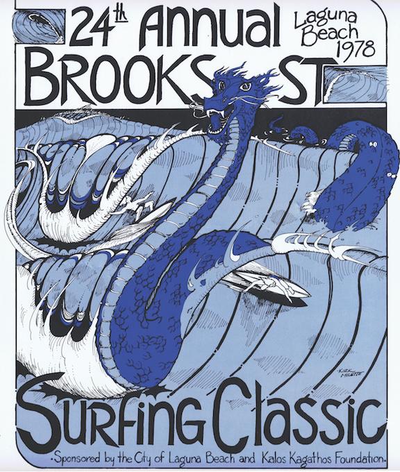 Brooks St Tyler Rootlieb Surfer_credit Geoff Ragatz