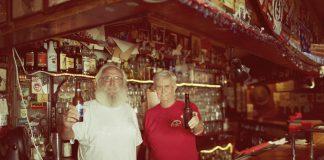 Chuck and Chip_credit Sean Armenta