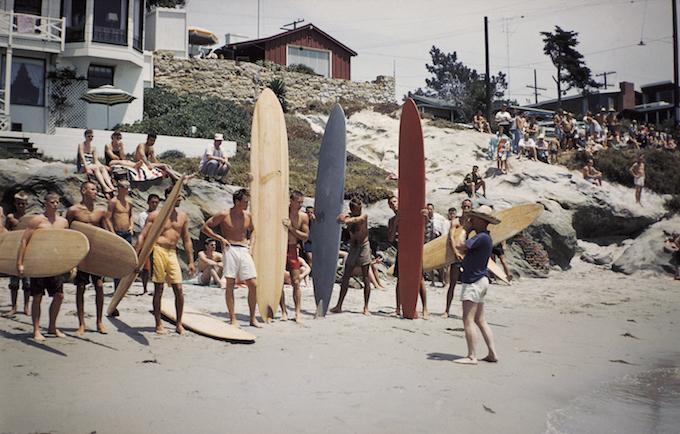 first Brooks St Surf Classic_credit Geoff Ragatz
