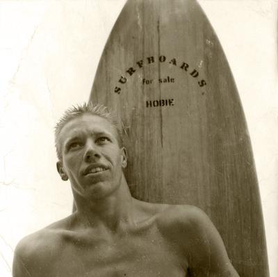 HOBIE_Surfboards4Salle_Sepia_credit Hobie Designs