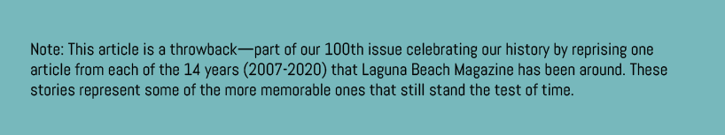 LB100 disclaimer