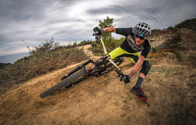 Lopes Laguna - Brian foot out_credit Brian Plunkett