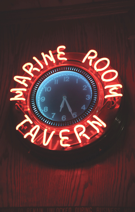Marine Room Tavern_credit Jody Tiongco