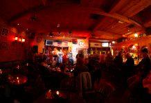 Marine Room Tavern_credit Sean Armenta