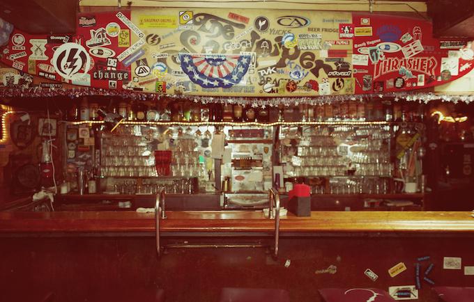 Sandpiper bar_credit Sean Armenta