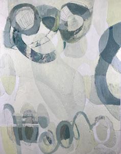 Bonham_Convolutions-credit Sandstone Gallery
