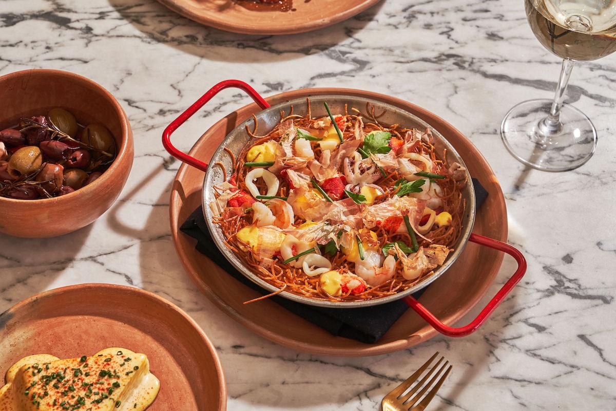 Comedor-Restaurant_credit Andrew Bui