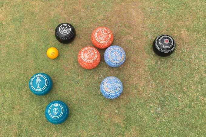 Bowling bowls_credit Sharon Stello