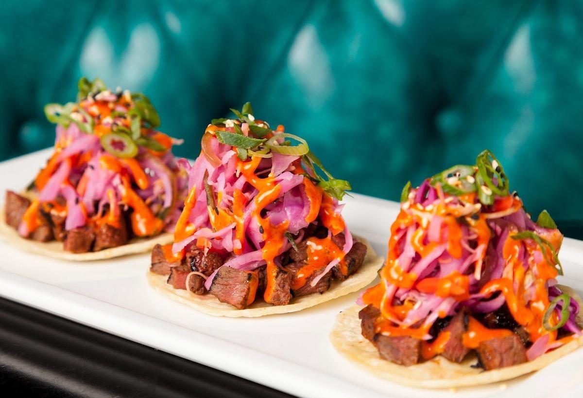 Korean Tacos_credit Starfish Laguna