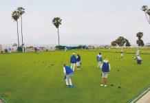 Lawn Bowling header_credit Laguna Beach Lawn Bowling Club