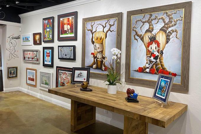 inside gallery-credit Shannon Rubin