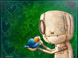 you-give-me-comfort-credit Fabio Napoleoni