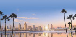 San Diego Travel header_credit f11photo:shutterstock.com