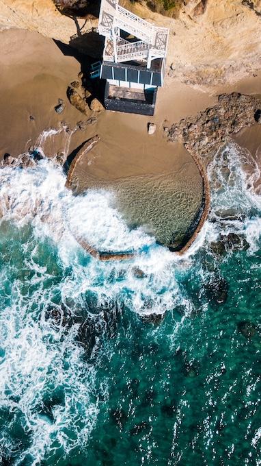 mermaid pool_credit Chris Wong